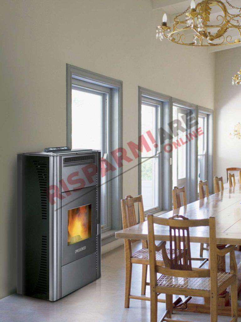 traditional-steel-idro-24-gri-p-ambientazione