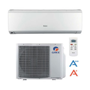 Scheda elettronica termostufa a pellet i023 5t for Candelette per stufe a pellet